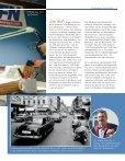Wiesbaden-Magazin November 2010.pdf - Page 5