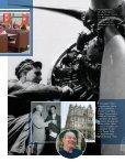 Wiesbaden-Magazin November 2010.pdf - Page 7