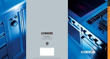 Download - Lohberger Heiz- und Kochgeräte Technologie GmbH