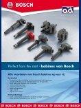 Prijzen in €, excl. BTW. Zet- en drukfouten voorbehouden - Auto ... - Page 2