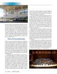 altura de una - Page 5