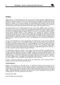 Bibliography - Garnet - Page 2