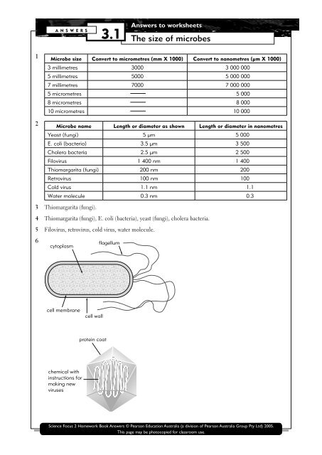 Nidecmege: 23 Elements And Compounds Worksheet Answers Pearson