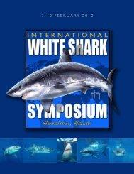 Symposium program - Gulf of the Farallones National Marine ...