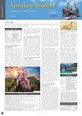 Visitando - Mapaplus - Page 2