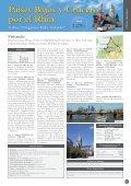 Visitando - Mapaplus - Page 5