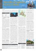 Visitando - Mapaplus - Page 6