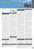 Visitando - Mapaplus - Page 7