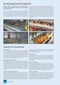 Die Querschnitte der Aufzuchtbatterie - Meller.net - Seite 2