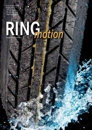 Ring Garage AG Chur Ringstrasse 5 – 9 7007 Chur Tel. 081 287 11 ...
