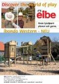EDITORIAL - Playground@Landscape - Seite 2