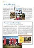 EDITORIAL - Playground@Landscape - Seite 6