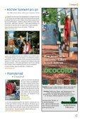 EDITORIAL - Playground@Landscape - Seite 7