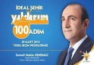 ideal_sehire_100_adim