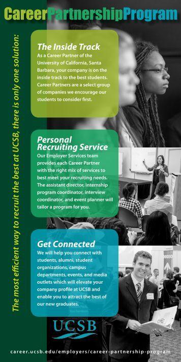 Resume Brainstorming Worksheet   UCSB Career Services CareerPartnershipProgram   UCSB Career Services   University of