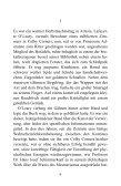 Laumer, Keith - Universum der Doppelgänger - Seite 6