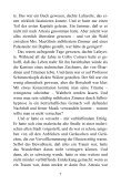 Laumer, Keith - Universum der Doppelgänger - Seite 7