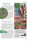 Playground@Landscape - Seite 7