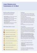 Lyme-Borreliosis - LAB MARK - Page 2