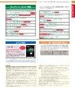 染色体,アポトーシス,幹細胞などを検出! - フナコシ - Page 3