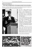 Sommer 2o12 - St. Rupert - Seite 4