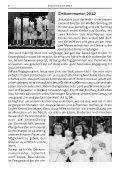 Sommer 2o12 - St. Rupert - Seite 6