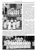 Sommer 2o12 - St. Rupert - Seite 7