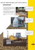 Leca® industrigulve - Weber - Page 3