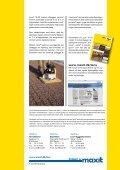 Leca® industrigulve - Weber - Page 4