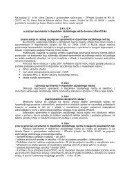 SklepZNkrka - Mestna občina Novo mesto