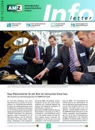 letter - RKW Sachsen