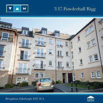 VMH_3_17_Powderhall_Rigg_Layout 1