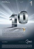 Anlagespiegel 2013 - WMD Brokerchannel - Seite 2
