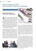 Anlagespiegel 2013 - WMD Brokerchannel - Seite 6