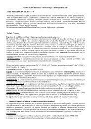 10 - Fisiologia Digestiva 2008