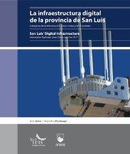 e-Book PDF - Universidad de La Punta (ULP)