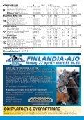 FREDAG 19 APRIL - Solvalla - Page 7