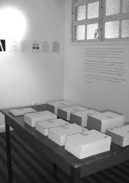 Espaço portátil: exposição-publicação
