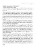 Fachtagung - access - Seite 7