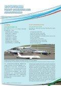 飛行標準及適航 - 民航處 - Page 3