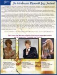 IHSJDE THl5 ISSU E: - Rituals Coffee House - Page 2