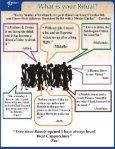 IHSJDE THl5 ISSU E: - Rituals Coffee House - Page 4
