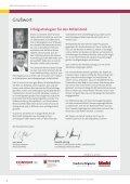 Mittelstandstag Rheinland-Pfalz - Rheinland Pfalz Bank - Seite 2