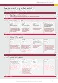Mittelstandstag Rheinland-Pfalz - Rheinland Pfalz Bank - Seite 3