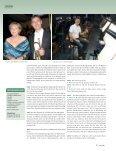 NOW - Robert Hofmann Trompete - Seite 3