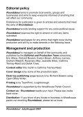 Roundabout - Woodhouse Parish Council - Page 2