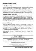 Roundabout - Woodhouse Parish Council - Page 5