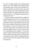 Sexo Bênção ou Maldição - Lagoinha.com - Page 6