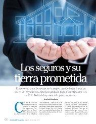 Descargar PDF - Revista Mercados & Tendencias