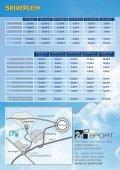 service-preisliste - 2D Sport - Seite 4
